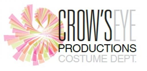 Crow's Eye Productions Costume Department